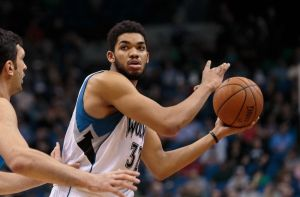 9238725-karl-anthony-towns-nba-dallas-mavericks-minnesota-timberwolves-850x560