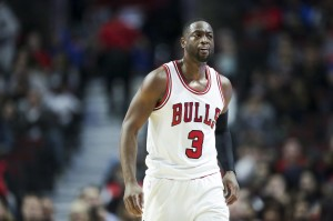 ct-dwyane-wade-lebron-james-bulls-spt-1014-20161013